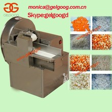 Factory sell Vegetable cutter machine Price