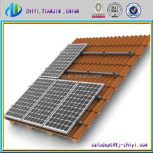 photovoltaic plants solar photovoltaic plants solar energy photovoltaic plants