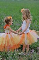 baby handmade smocked dress christening gowns for girls baby dress
