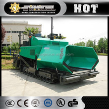 Hot Cheap 6m Brand XCMG RP601 asphalt paver price