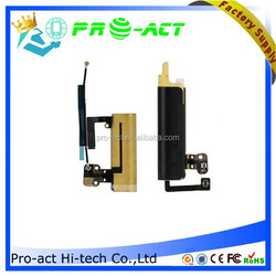 2015 Newest for Apple iPad Mini Left Antenna Flex Replacement