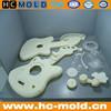 Provide custom sample /rapid prototype/Good quality and cheap sls prototyping