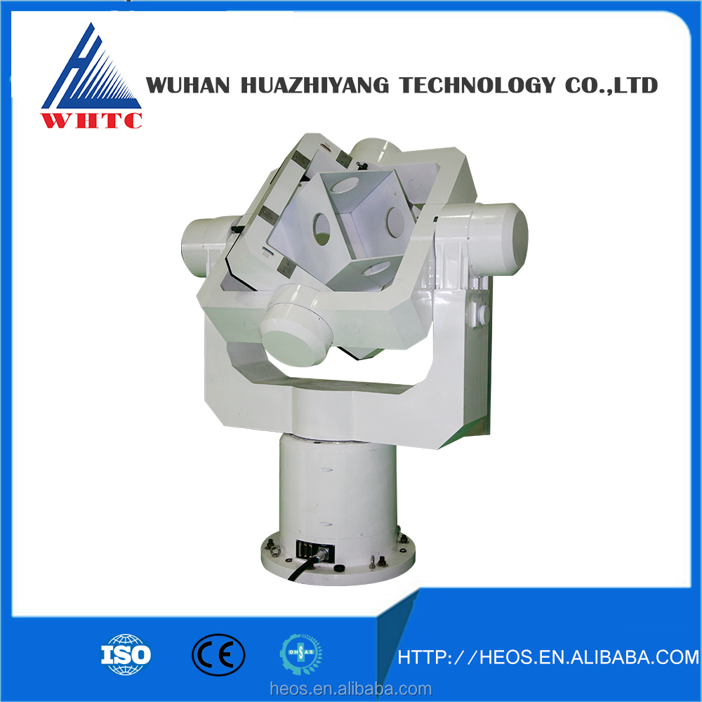 Three Axis Electronic Test Indicators : Axis rotation table rate motion simulator buy