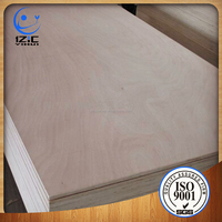 18mm Thick Okoume Plywood Prices Living Furniture