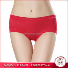 15 Years Export Experience Sexy Underwear For Women