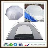 polyester outdoor cover fabric wholesale