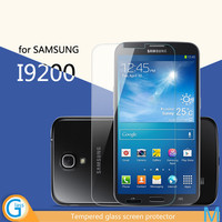 Tempered Glass Film Screen Protector for Samsung i9200