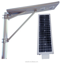 solar lights outdoor for street use, all in one solar street light, best product for distributors