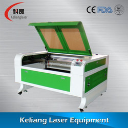 Manufacturers supply high quality laser cutting machine, mini laser cutting machine