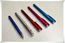 Competitive top point pen for office or school