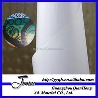 best price flex banner printer