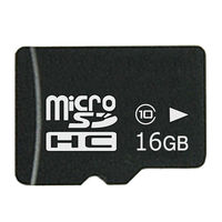 2G 4G 8G 16G 32G wholesale 2gb memory card micro sd card for galaxy tablet