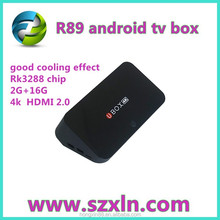 magic box tv channels R89 Quad core 2G 16G android tv box xnxx movies cartoon