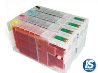 Hot T786 nail printer ink cartridge for epson wf 4630