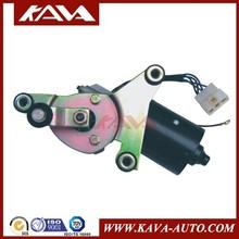 12v Dc Car Wiper Motor for Honda,38410-SB2-732SISA MS102-463-04