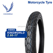 wholesale 2.75-17 motorcycle tire