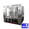 Micmachinery 0.1L-2L bottle Well received Automatic pet bottle water bottling plant mineral water plant With CE Steady machines