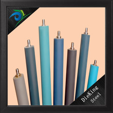 made in China printing machinery parts Printing ink roller