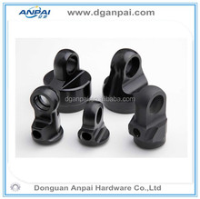 13 years OEM!alibaba express best service custom precise robot cnc part