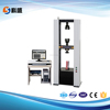 TLW-20 20kN Computer Control Spring Test Machine, 2Ton Spring Tester, Spring Test Equpment