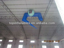 Inflatable Flying Balloon Advertising