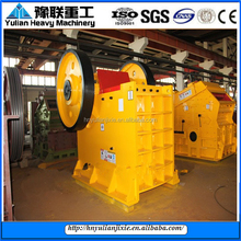 Capacity is 80t to 150t per hour with Stone crushers Automatic Stone production line for stone making