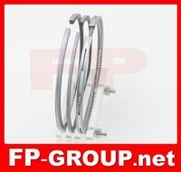 3406/3408/3412 1W8922 piston ring