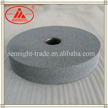 "12""x2x2 China Abrasive Grinding Wheel Factory"