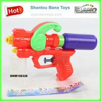 Best Water Gun High Quality Water Gun For Child BNW100326