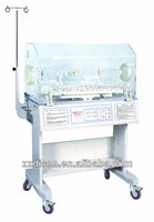 baby infant phototherapy incubator for jaundice