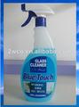 venta al por mayor eliminar las cepas de productos químicos para el hogar glasscleaner