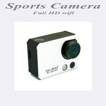 innovative new products durable handy camera 5mega