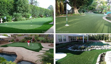 artificial fake plastic green plant grass turf sod grass turf sod artificial turf plant decoration grass