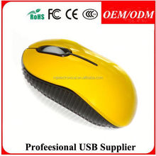 USB Mouse,PC usb mouse,2014 HOT 2.4g wireless usb mouse