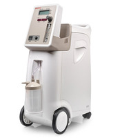 Yuwell Diving oxygen machine 9F-3 home medical grade 3 liters Medical home oxygen machine factory outlets