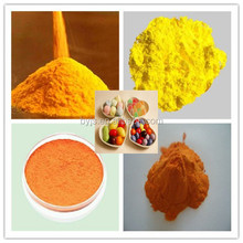 Sunset Yellow,Food Yellow 3, CAS.2783-94-0 Food Colorants
