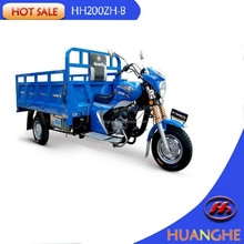 china adult tricycle