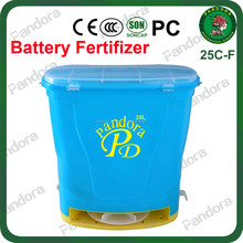 25L Pandora Agriculture Battery and Hand Fertilizer