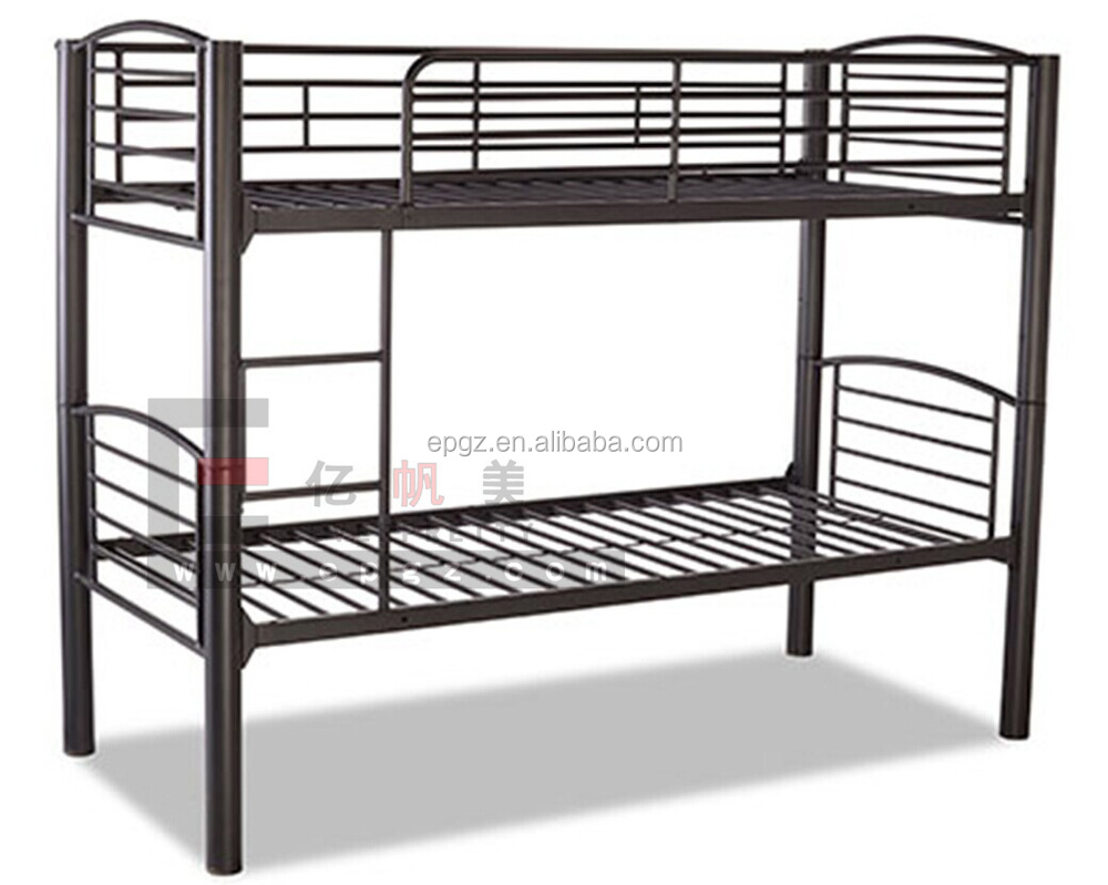 ... Bunk Bed For Adult,Queen Size Bunk Bed For Adult,Adult Metal Bunk Beds
