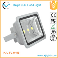 Super Power 80W LED Flood Light, LED Stage Flood Light, LED Outdoor Flood Light 120V With Trade Assurance