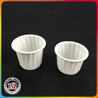 1oz Paper Souffle Cup