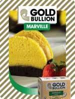 Gold Bullion Medal Vegetable Shortening