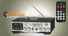 amplifier amplifiers