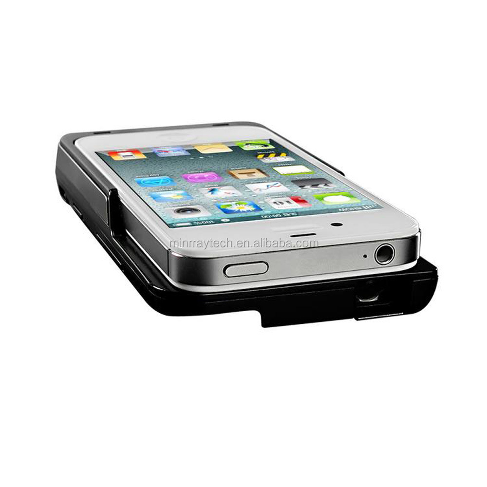 Competitive price mini pocket projector for apple for Apple video projector
