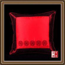 Economic best sell one side open pillow case/pillow slip