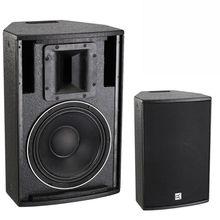 professional speaker, spearker, audio mixer