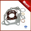 Full Cylinder Gasket Kit CG200 Motorcycle Parts