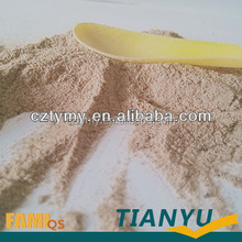Livestock and poultry Feed Grade Yeast Powder