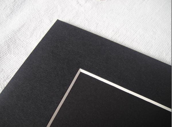 acide livraison tissu passe partout passepartout pour cadre photo uncut et precut. Black Bedroom Furniture Sets. Home Design Ideas