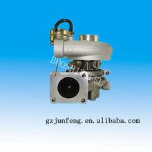 Motor CT26 7M-GTE turbocompresor 17201 - 42020/17201 - 42030 para Toyota Supra ( MA70 ) 3.0